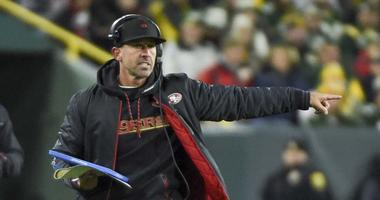 Lessons To Be Learned In 49ers' heartbreaker in Green Bay