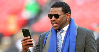 'That will tear something down immediately' — Michael Irvin speaks on the KD-Draymond situation
