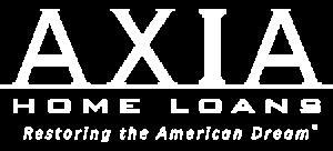 axia-logo-white-web