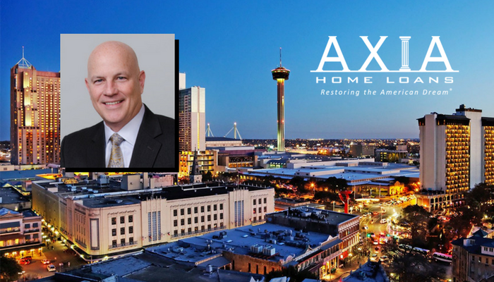 Axia Expands East