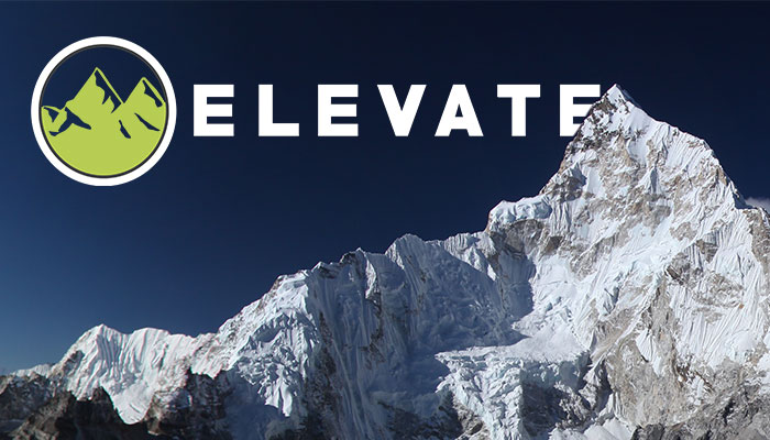 Axia's Elevate Blog Series – Inspiration