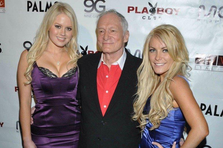 the playboy mansion was sold to the guy who owns. Black Bedroom Furniture Sets. Home Design Ideas
