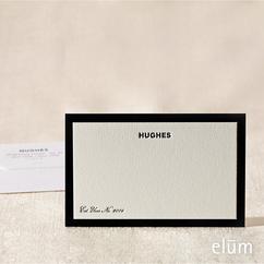 Fifth Avenue Informal Note
