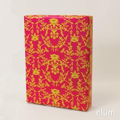Holiday Rococo - 10 Sheets
