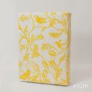 Aviary (Saffron) - 10 Sheets