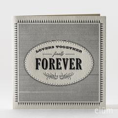 FOREVER DOVES