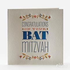 Bat Darling