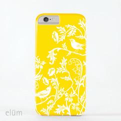 Aviary Yellow (B)