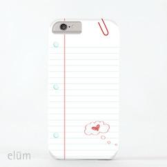 Notebook (B)
