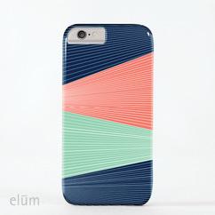 Prism Wrap (B)