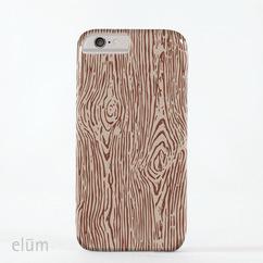 Woodgrain Brown (B)