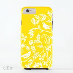 Aviary Yellow (T)
