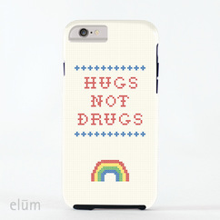 Hugs Not Drugs (T)