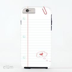 Notebook (T)