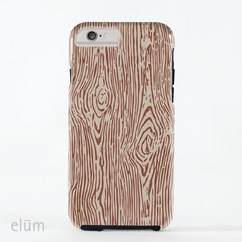 Woodgrain Brown (T)