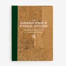 Observer's Field Guide