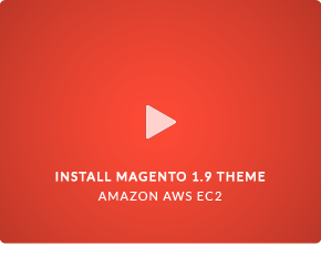 clip install magento19 290x250 - Magento 2 Themes & Magento 2.2, 2.1, 1.9 - 50+ Templates - Multi-Purpose Responsive | EVERYTHING