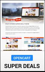Estut - Material Education, Learning Centre & Kid School MultiPurpose HTML5 Template