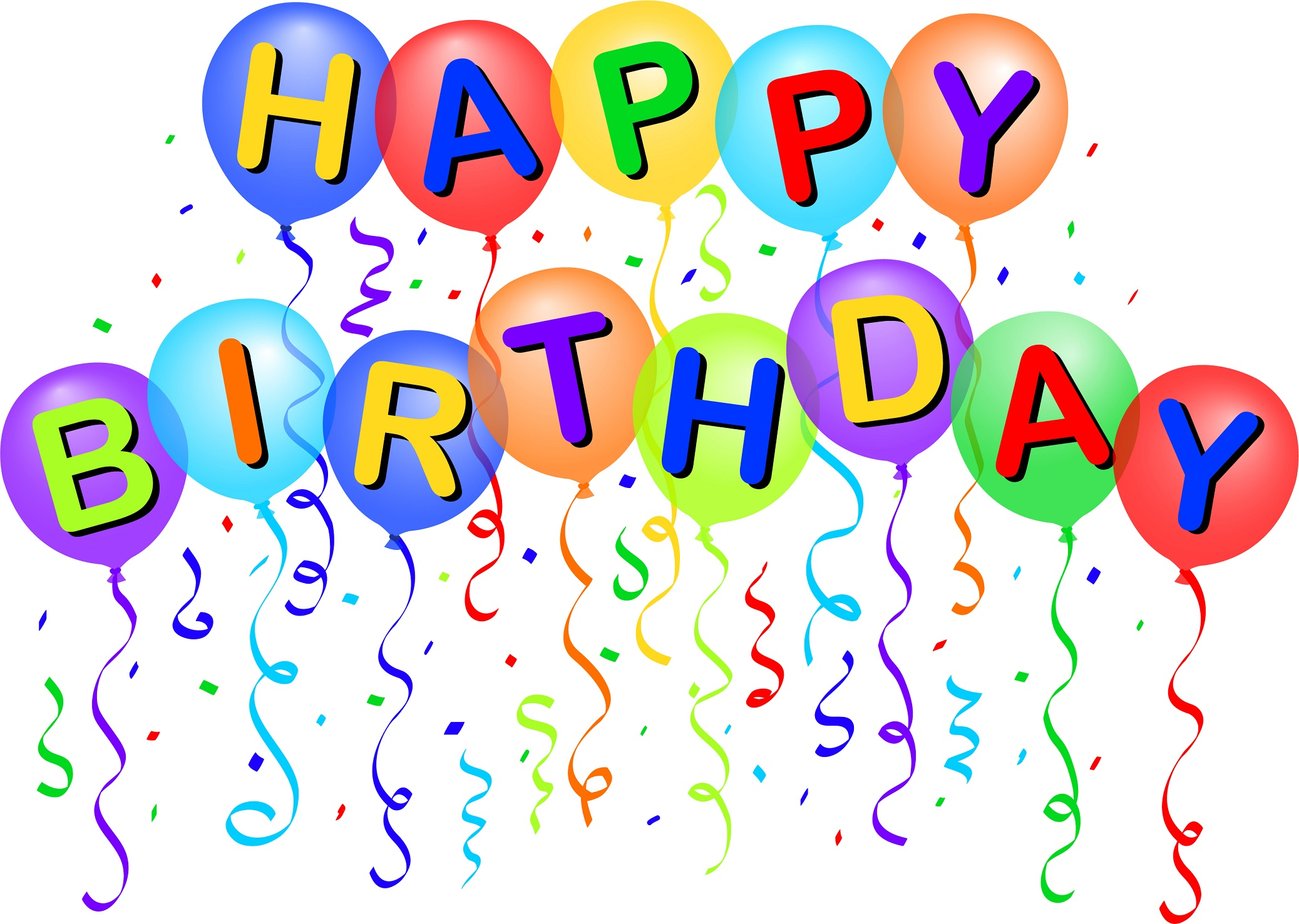 Happy Birthday Songs | End Online || 106.5 The End