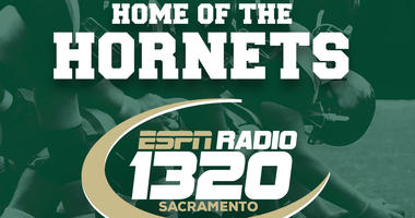 Players' Club: You could see Sacramento State take on Portland State!