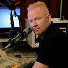 Eric Powers - HOT 103.7 Seattle