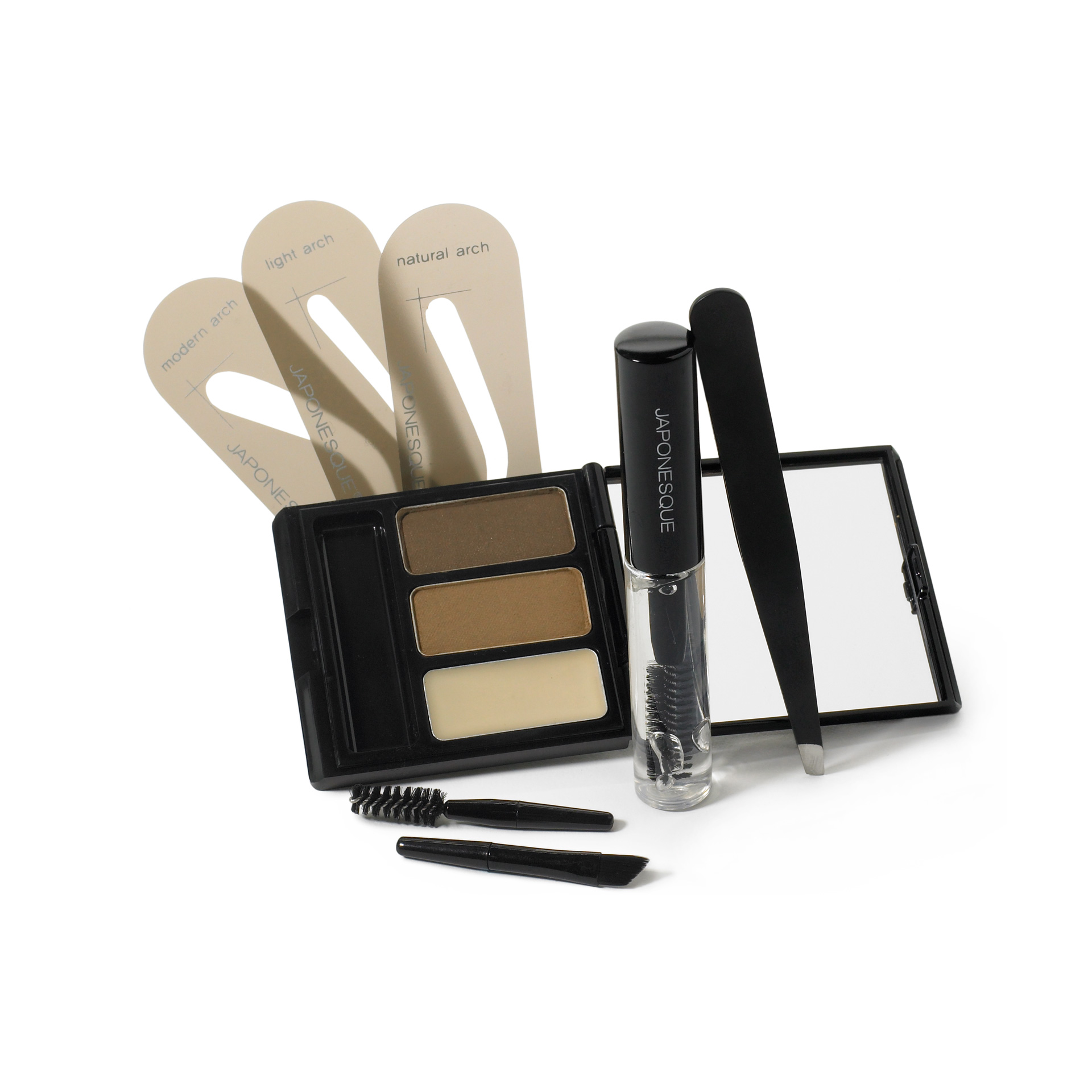 Brow Kits: 10 Kits to Help Maintain YourArches