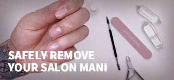 how-to-safely-remove-manicure-video-feature