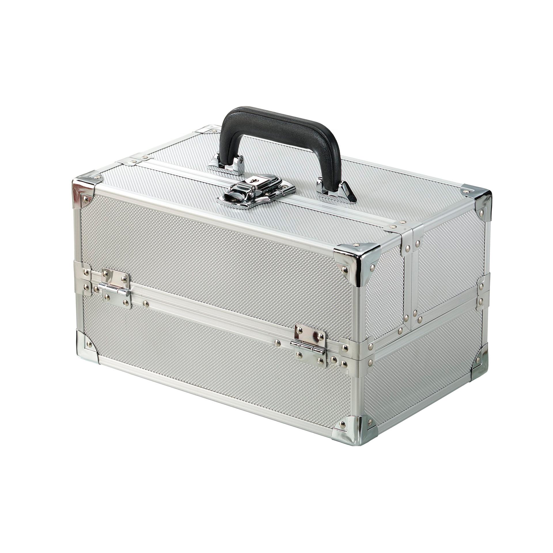 Train Case - Japonesque 42576fbda6d18