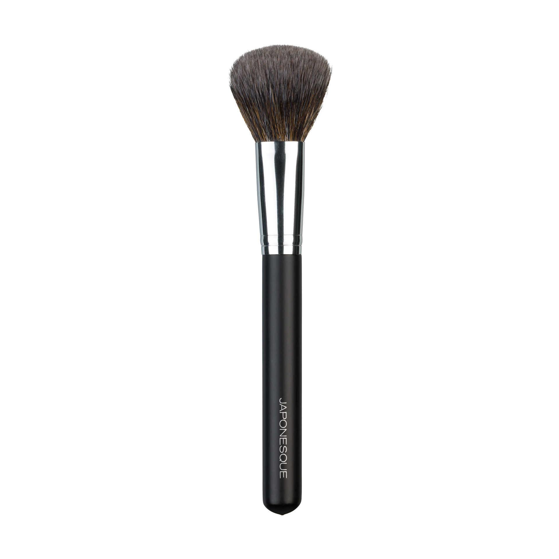makeup brush cleanser - japonesque
