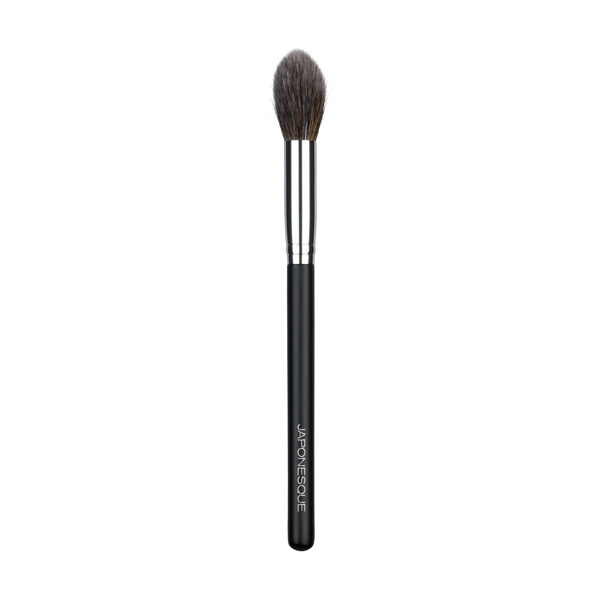 Slanted Powder Brush by japonesque #21