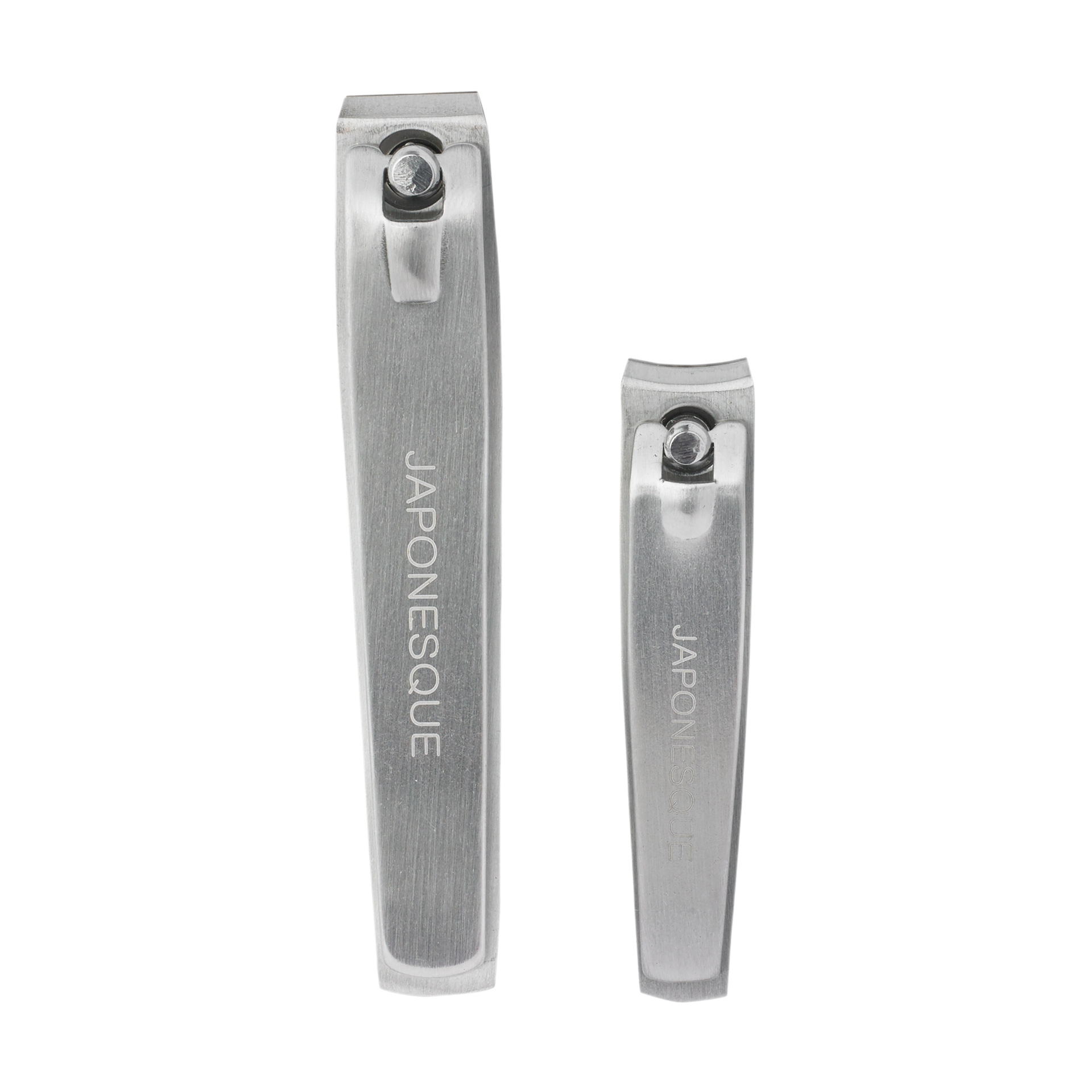 Pro Performance Nail Clipper Duo - Japonesque