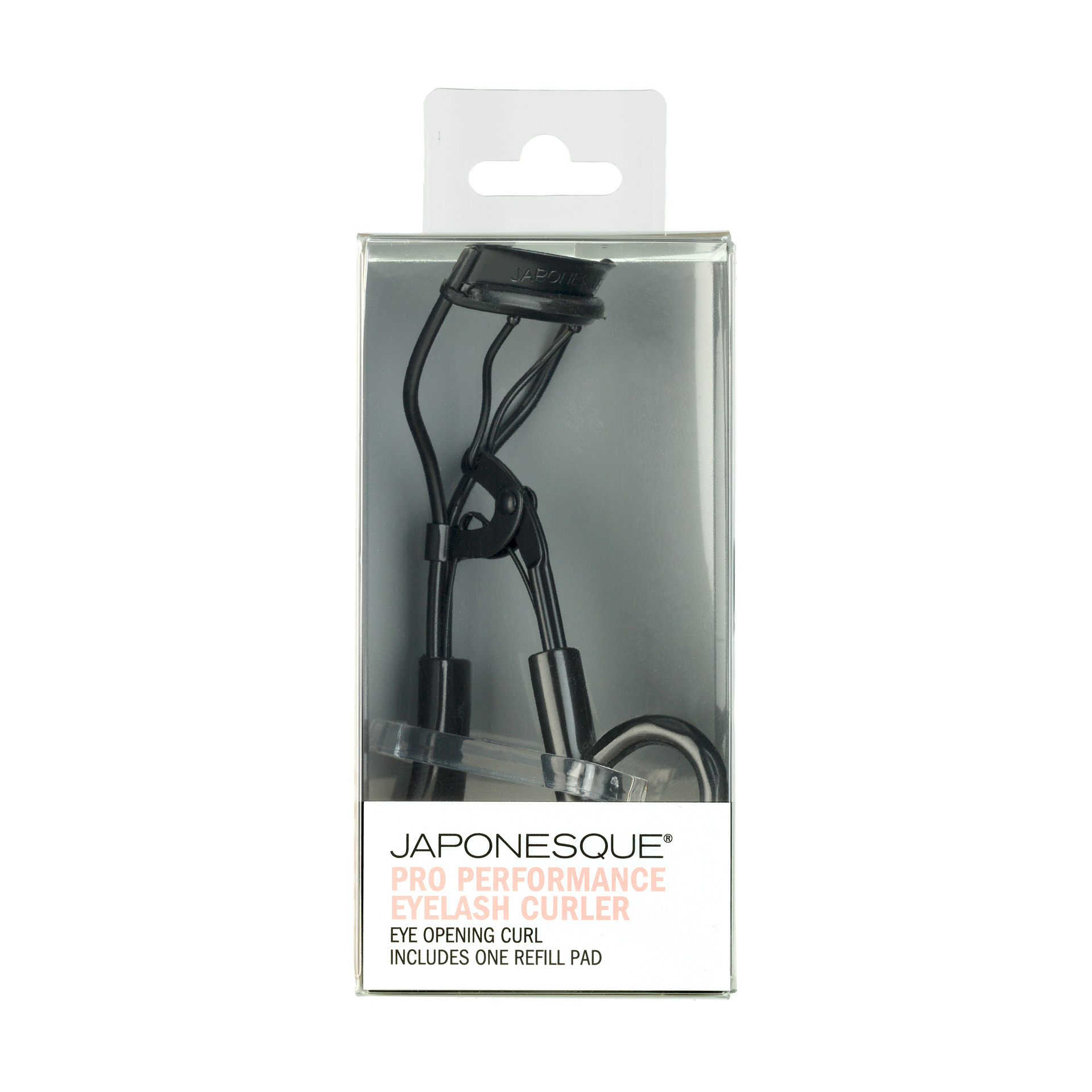 Pro Performance Eyelash Curler Japonesque