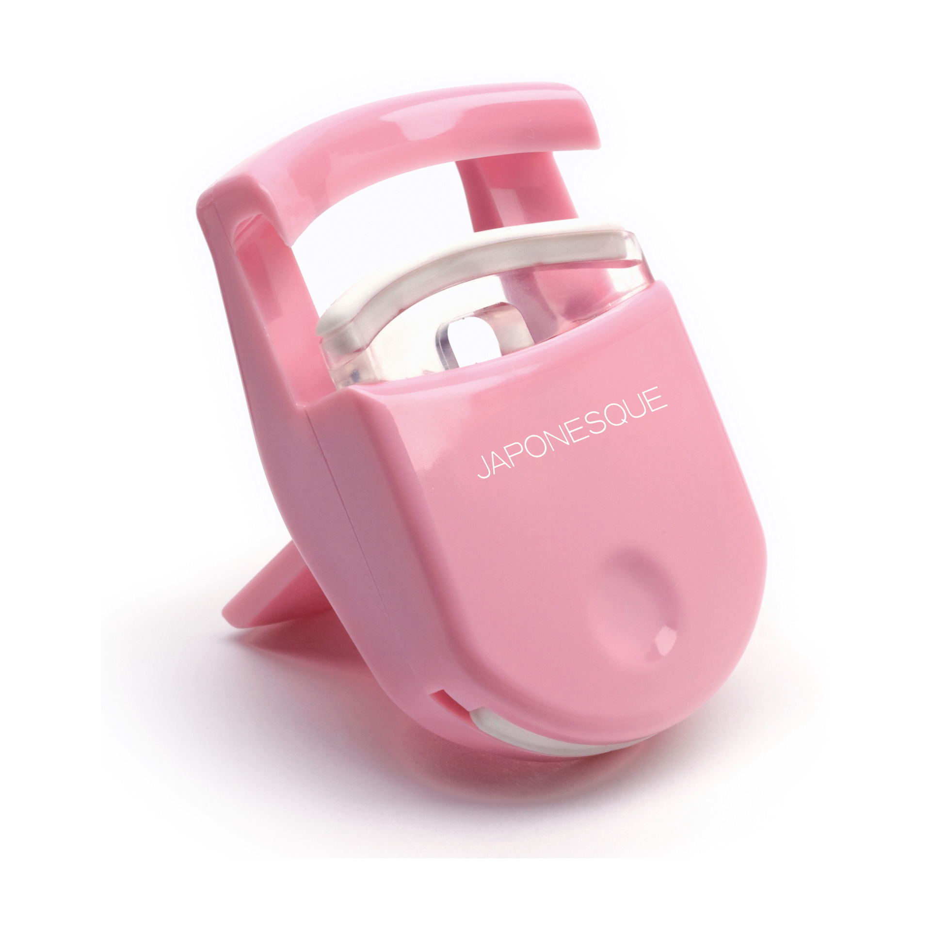 Go Curl Pocket Lash Curler Japonesque