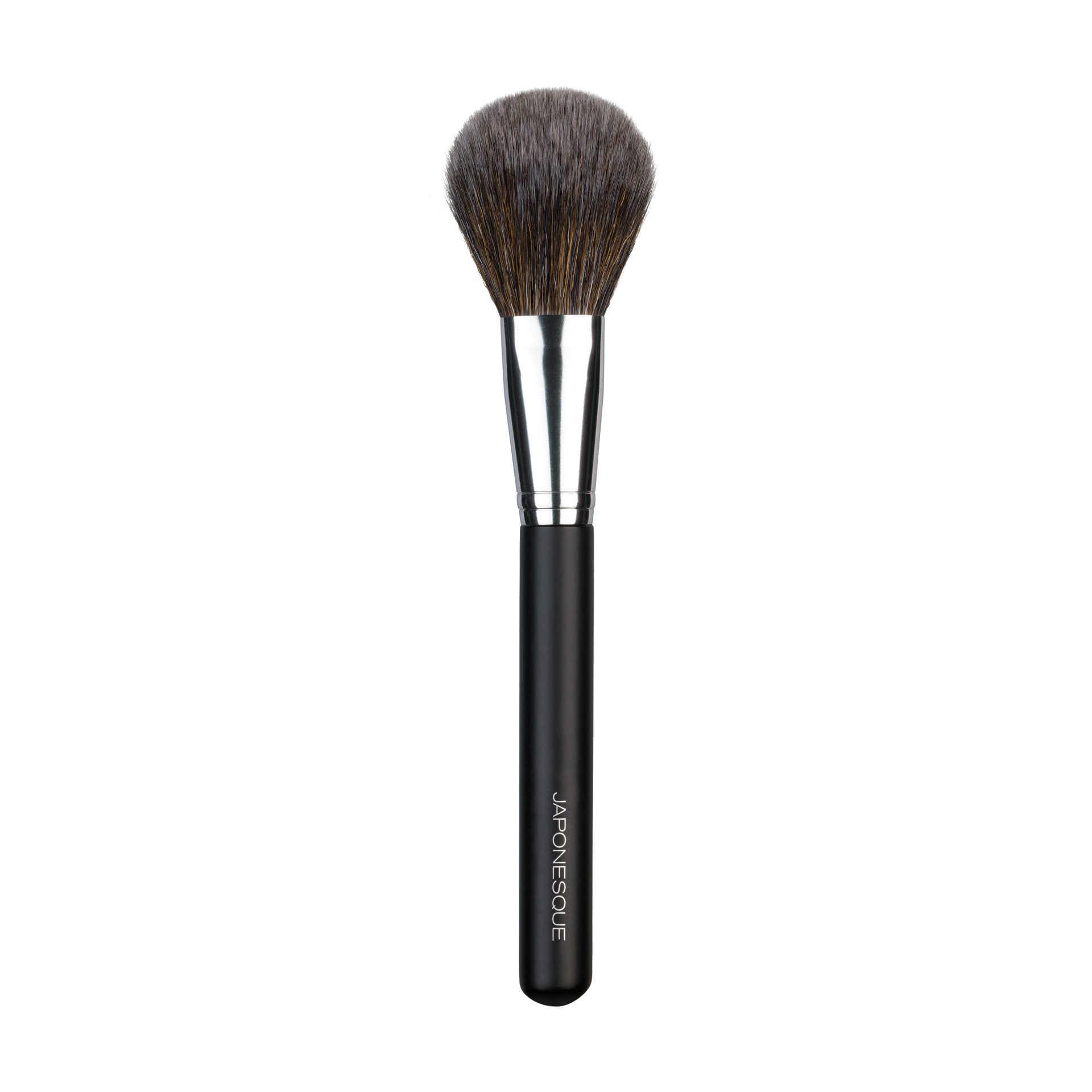 Slanted Powder Brush by japonesque #7