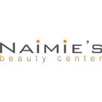 Naimie's Beauty Center is a United States retailer of Japonesque makeup brushes, professional makeup storage and tools, color cosmetics and makeup, implements like eyelash curlers, and makeup brush cleansers.