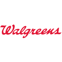 Walgreens is a United States retailer of Japonesdue products such as makeup brushes, makeup brush cleansers, and implements such as eyelash curlers.