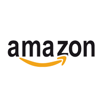 Amazon.com is a retailer of Japonesque products such as implements, makeup brushes, color cosmetics and makeup, and professional makeup artist tools.