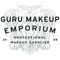 Guru Makeup Emporium professional makeup supplier in the United Kingdom is a retailer of Japonesque brush cleaners, implements, and professional makeup artist supplies.