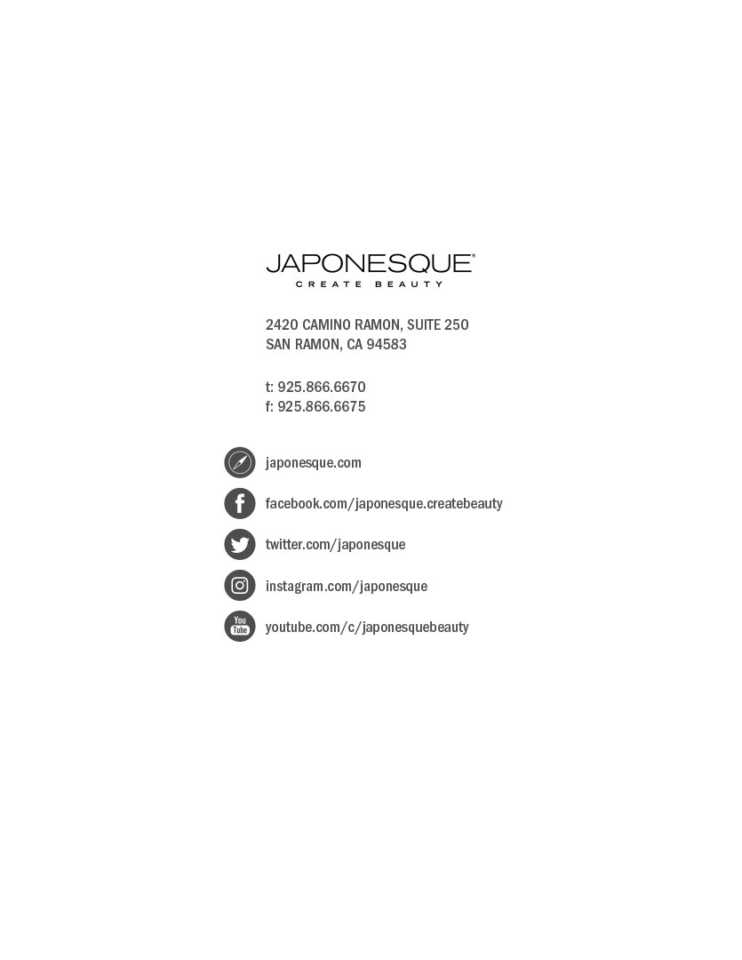 https://s3-us-west-2.amazonaws.com/s3.japonesque.com/wp-content/uploads/2018/01/26082254/Japonesque-2018-Brand-Book-42-742x960.jpg