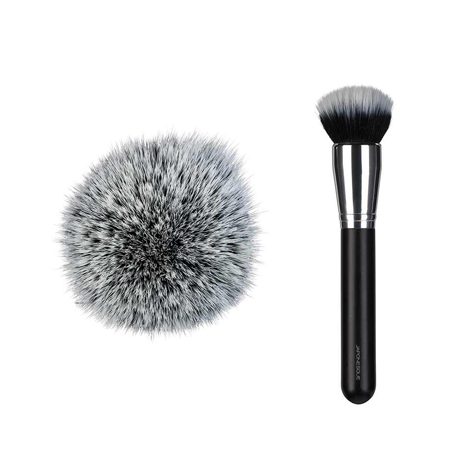 BB/CC-cream-brush-shape