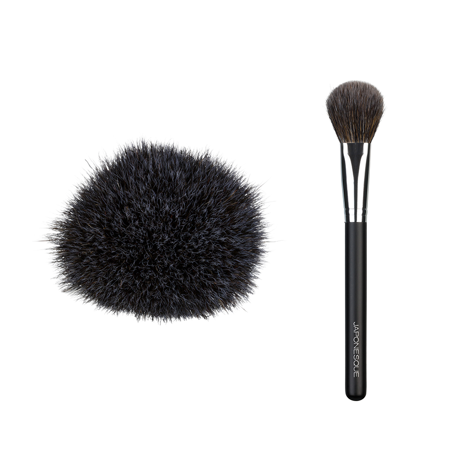 Blush-Brush-Shape