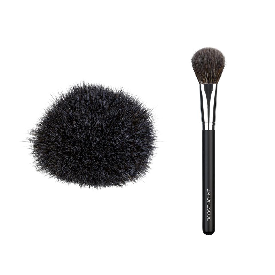 Blush-Brush-Shape