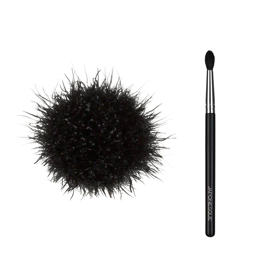 Crease-Blending-Brush-Shape