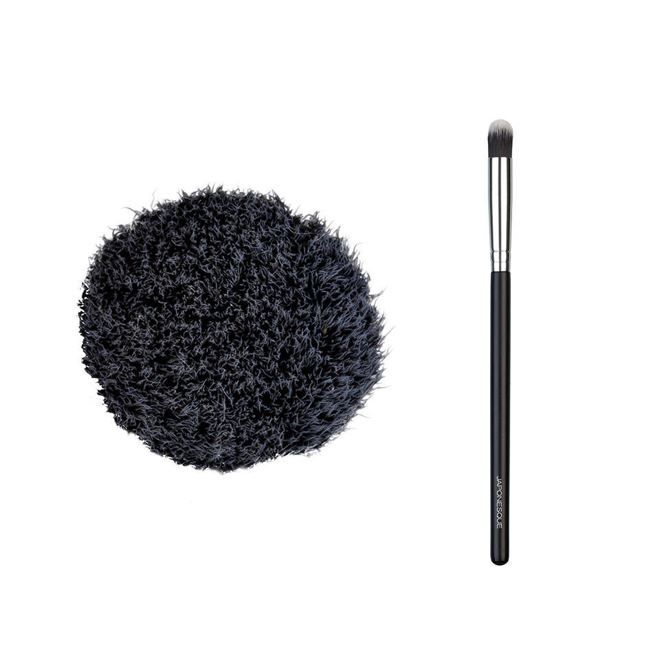 Rounded-Concealer-Brush-Shape