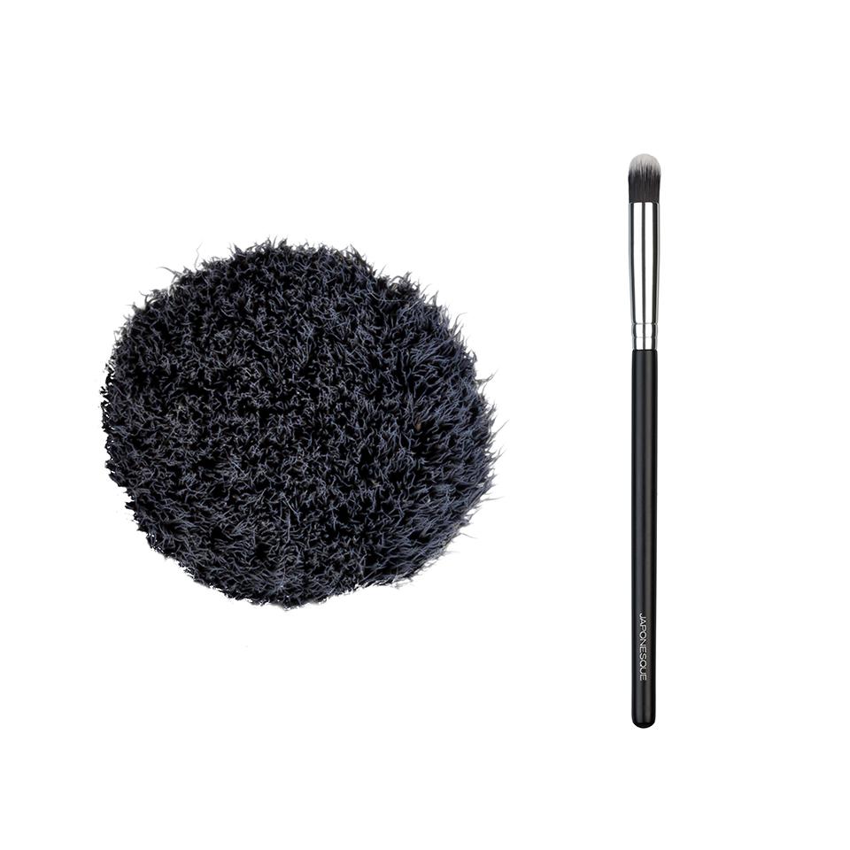 Rounded-Concealer-Brush-Shape