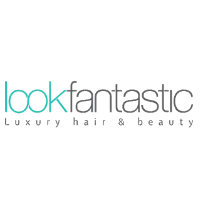 Look_fantastic_discount_code._200x200