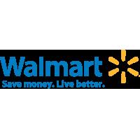 Japonesque_Retailer_Walmart