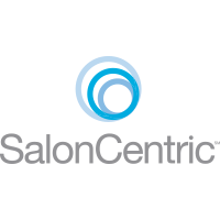 Japonesque_Retailer_SalonCentric