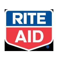 Japonesque_Retailer_RiteAid