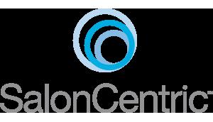 Salon-Centric
